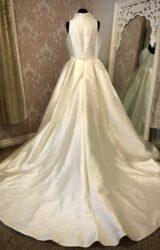 Berketex | Wedding Dress | Aline | Y126E