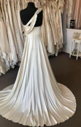 Jenny Packham | Wedding Dress | Empire | B135M