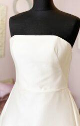 Watters | Wedding Dress | Aline | W919L