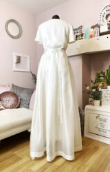 Charlie Brear | Wedding Dress | Separates | W927L