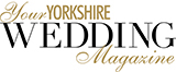 Your Yorkshire Wedding – Let Them Eat Cake