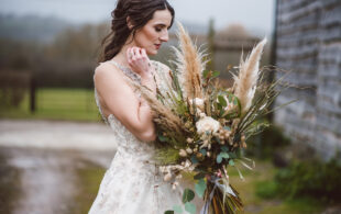 Your Bristol and Somerset Wedding – Eco Luxe