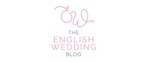The English Wedding Blog – Beckie and James's Lakeside Elopement Photoshoot