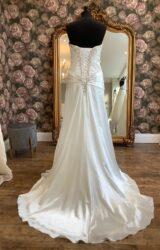 Sottero and Midgley | Wedding Dress | Aline | WN10D
