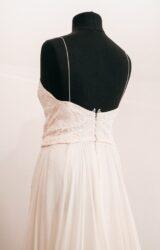 Catherine Deane | Wedding Dress | Separates | WH231C