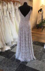 Charlie Brear | Wedding Dress | Aline | T181F