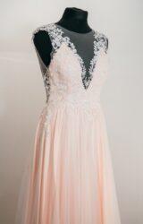 Catherine Deane | Wedding Dress | Aline | WH301C