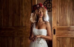 Brides Up North – Country Collective