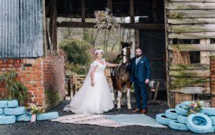 Plans & Presents wedding Blog – Natural and Organic Eco Friendly Wedding Inspiration