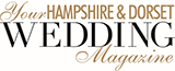 Your Hampshire and Dorset Wedding – Howdy Partner