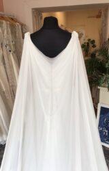 Victoria Jane   Wedding Dress   Aline   T223F