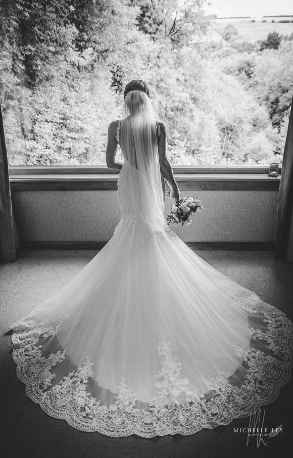 Morilee | Wedding Dress | Fit to Flare | C2303