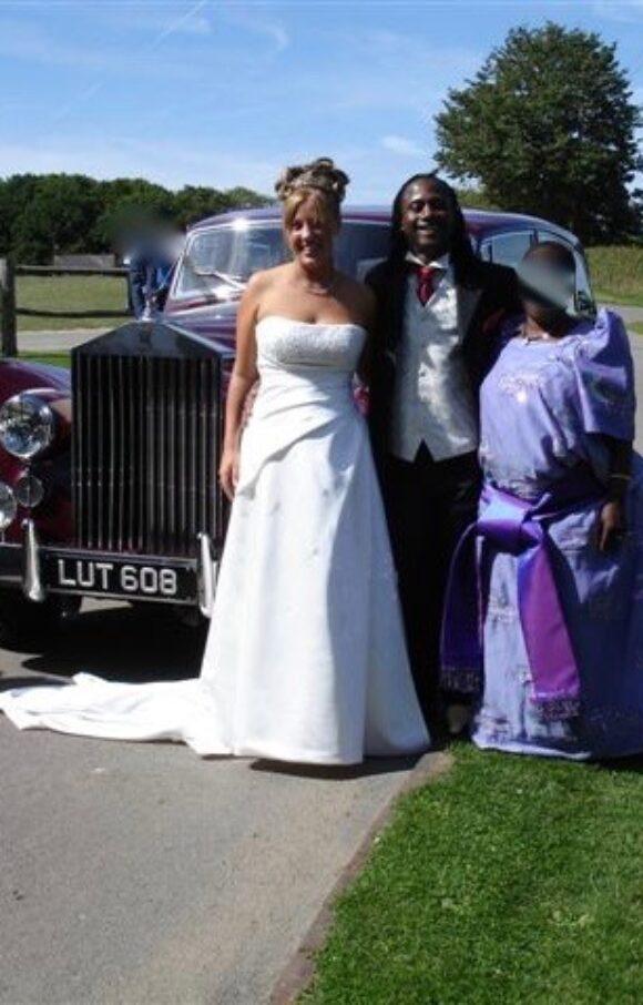 Maggie Sottero   Wedding Dress   Aline   C2268