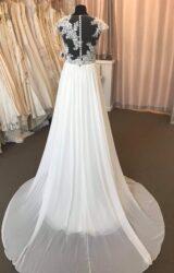 Charlotte Balbier | Wedding Dress | Aline | B274M