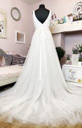 Pronovias | Wedding Dress | Aline | W1152L