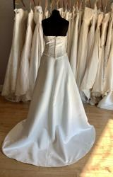 Vermonia   Wedding Dress   Separates   L458G