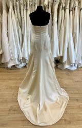 Beverly Lister | Wedding Dress | Aline | L460G