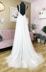 Watters | Wedding Dress | Aline | W1168L