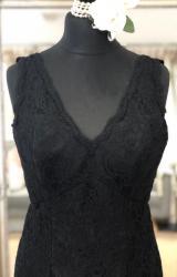 Morilee | Wedding Dress | Fishtail | LE407M