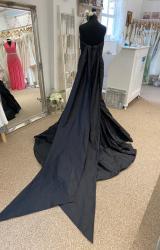 Ian Stuart   Wedding Dress   Fishtail   LE410M