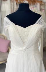 Pronovias | Wedding Dress | Aline | M204S