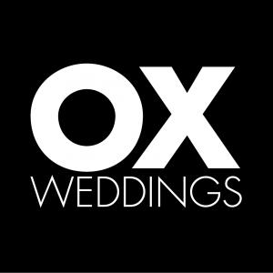 OX Weddings – Spring Scandi Shoot