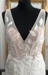 Watters   Wedding Dress   Column   WF211H