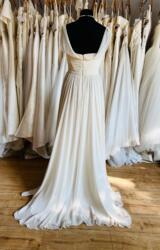 Jenny Packham | Wedding Dress | Aline | L468G