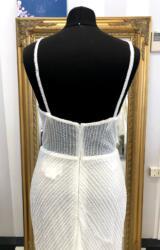 Zavana | Wedding Dress | Fit to Flare | WF327H