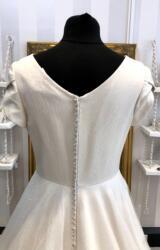 Sophia C   Wedding Dress   Aline   WF358H