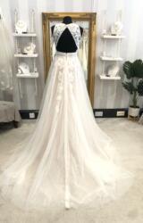Essense   Wedding Dress   Aline   WF385