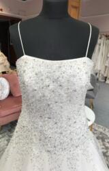 Ronald Joyce | Wedding dress | Aline | G29C