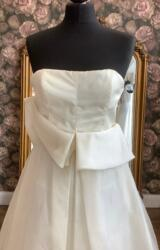 David Fielden | Wedding Dress | Aline | WN142D