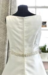Aspire | Wedding Dress | Aline | D1214K