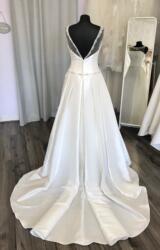 Ella Rosa | Wedding Dress | Aline | C246JL