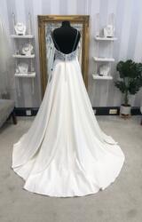 Cizzi   Wedding Dress   Aline   WF403H